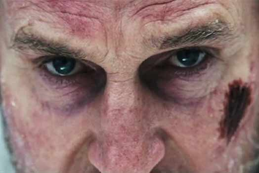 Acid Rain TV: The Grey Stare