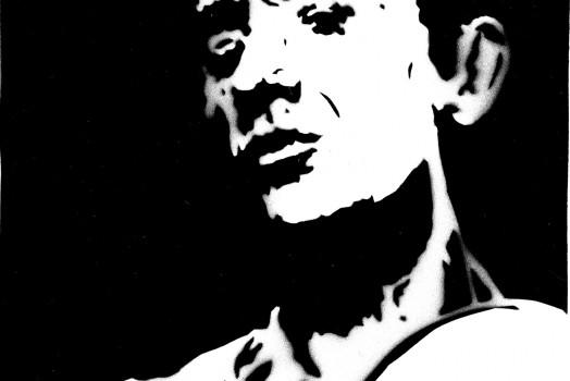 Honoring Woody Guthrie