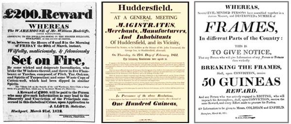 handbills.jpg