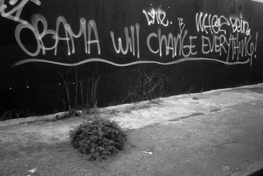 read the writing on the wall-18