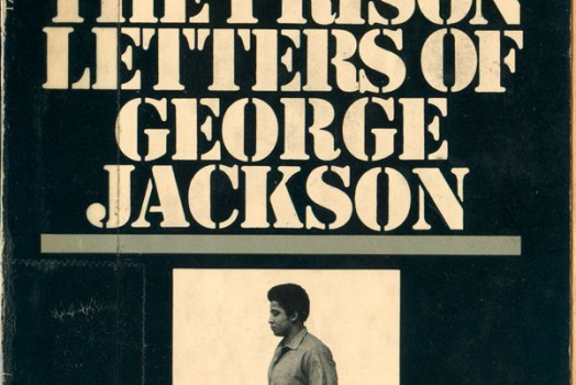 44: Prisons, part VI (George Jackson)