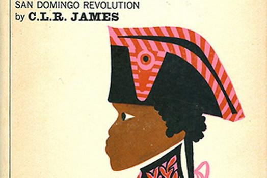 68: <em>The Black Jacobins</em>