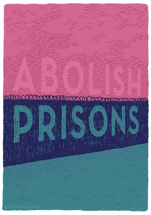 Abolish Prisons