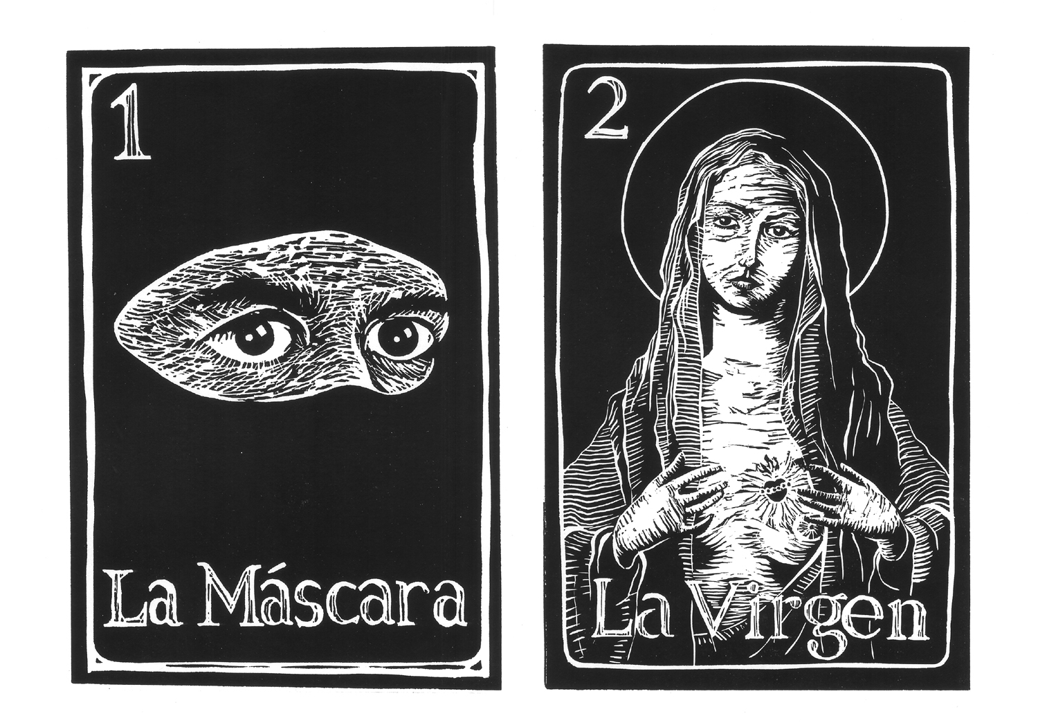 lino_2001_mascara_virgen