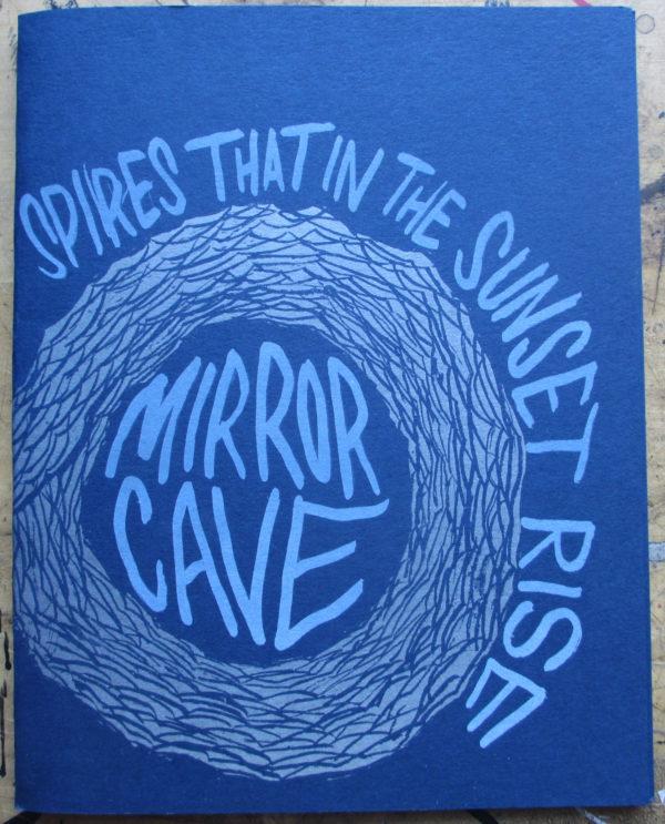 Mirror Cave