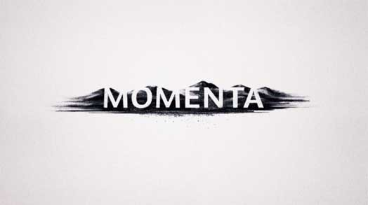 Momenta – new documentary film about the coal extraction industry in the Powder River Basin