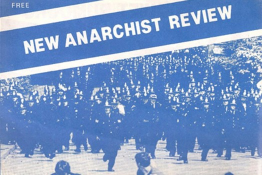 80: <em>New Anarchist Review</em>
