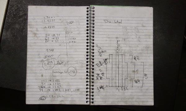 notes222.jpg