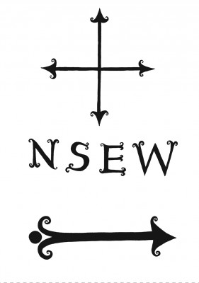 NSEW: Vanessa Renwick Film & Video Tour