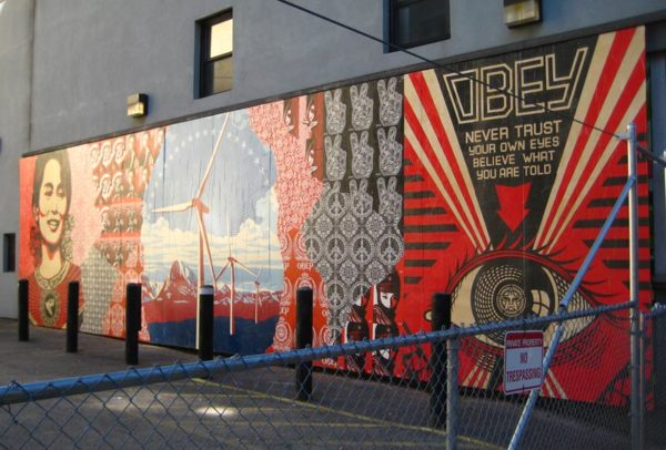 obey_mural