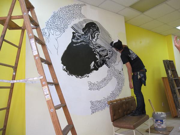 01-Mural.jpg