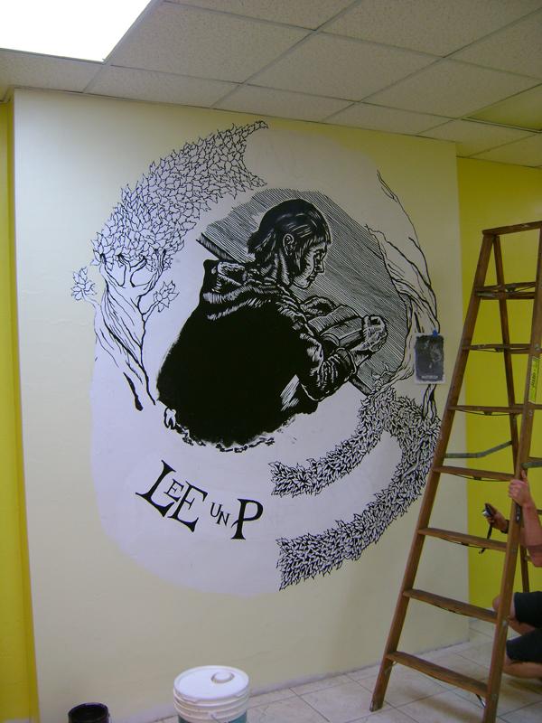 02-Mural.jpg
