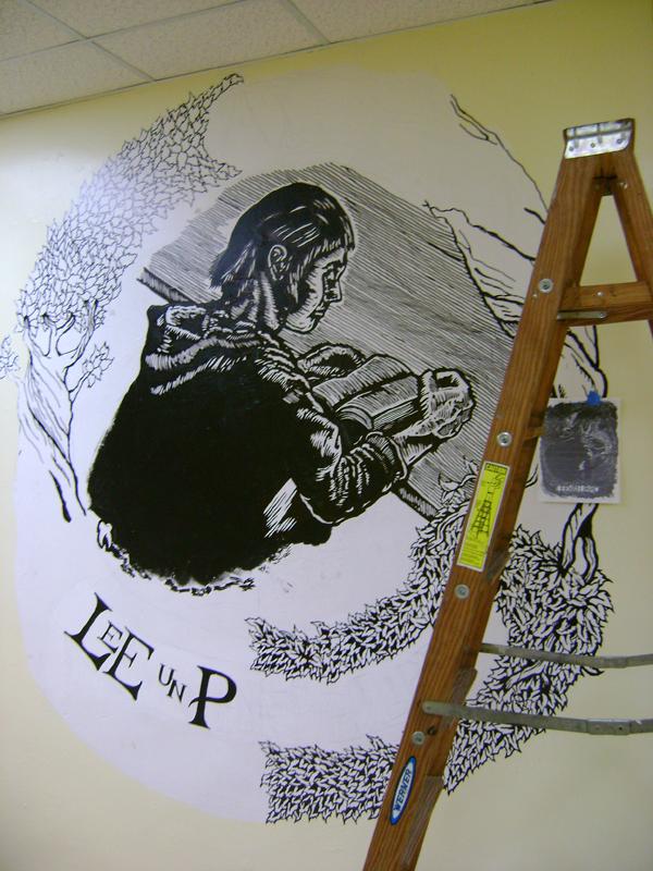 03-Mural.jpg
