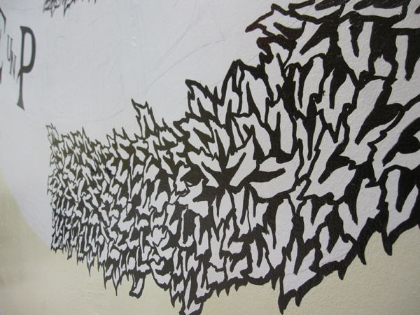 04-Mural.jpg