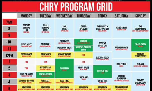 chry_program_grid_final.jpg