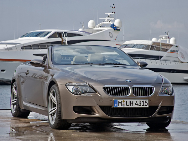 2007-BMW-M6-Cabriolet-Quay-Front-Right-1280x960.jpg