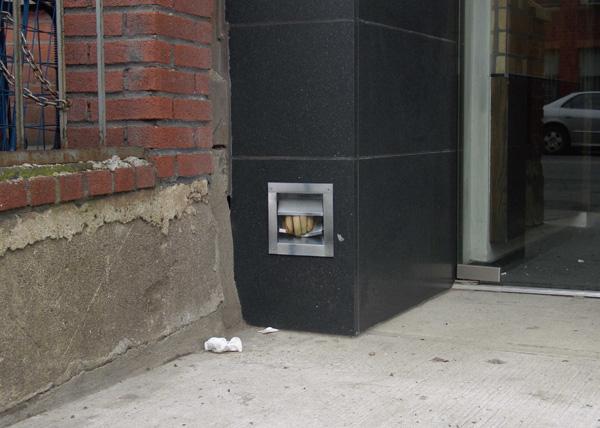 2_Brooklyn2008.jpg