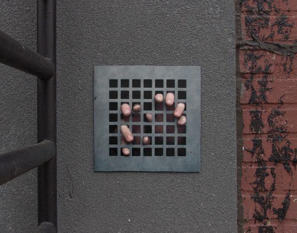 3_brooklyn2008.jpg