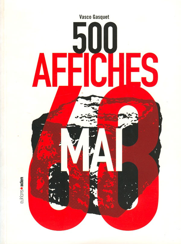 500mai68cover.jpg