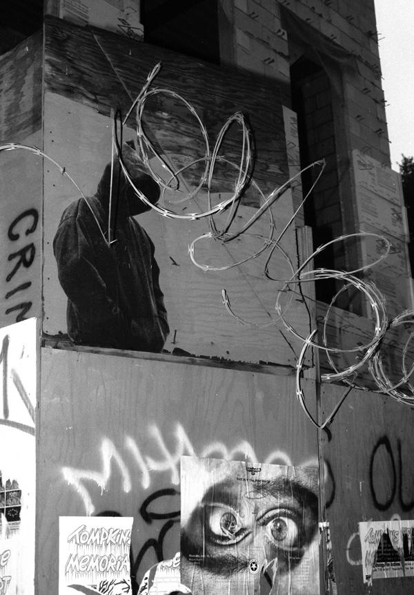 8a_NYC1994.jpg