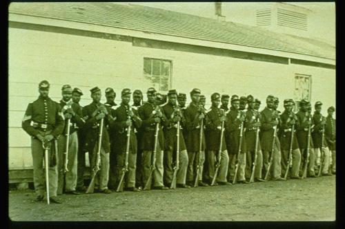 AA-soldiers.jpg