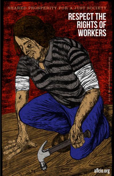 AFL-CIO_Poster_Ikea_500px.jpg