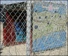 AbuGhraibArt.jpg