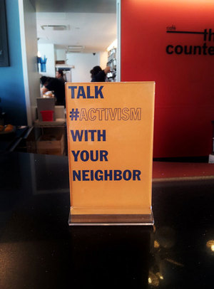Activism-at-the-Brooklyn-Museum-cafe.jpg
