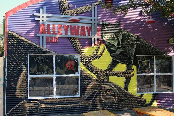 Alleywaymuralsmall.jpg