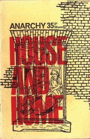 AnarchyCov035b.jpg