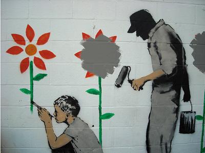 BanksyGreyGhost.jpg