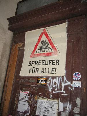 BerlinPostersMacPhee04.jpg