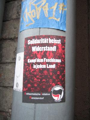 BerlinPostersMacPhee05.jpg