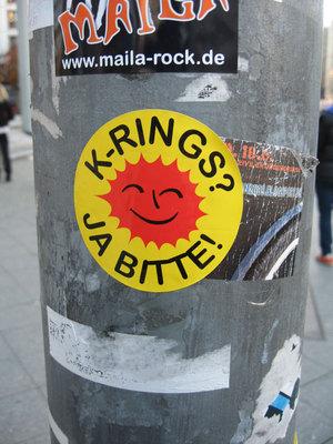 BerlinPostersMacPhee06.jpg