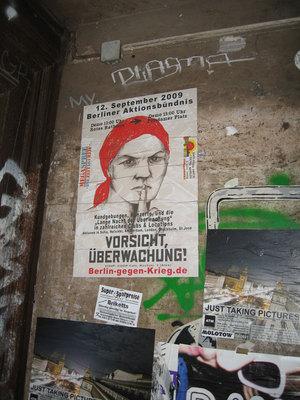 BerlinPostersMacPhee09.jpg