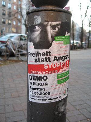 BerlinPostersMacPhee10.jpg