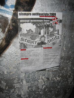 BerlinPostersMacPhee17.jpg