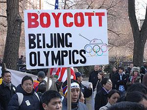 BoycottBeijingOlympics.jpg