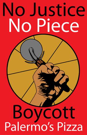 Boycott_palermos.jpg