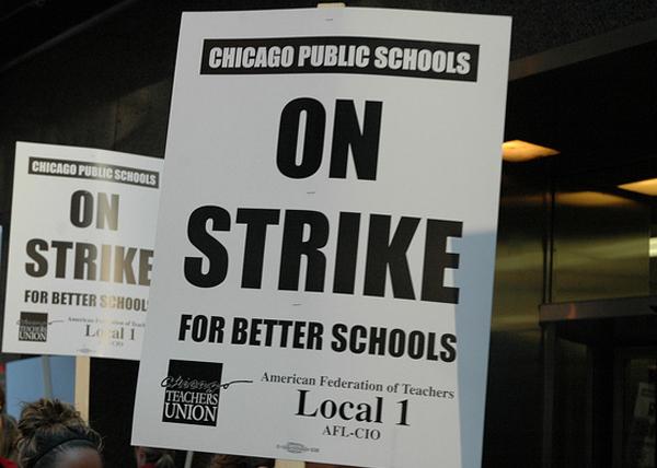 CTA-strike.jpg