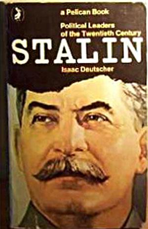 Essays On Joseph Stalin