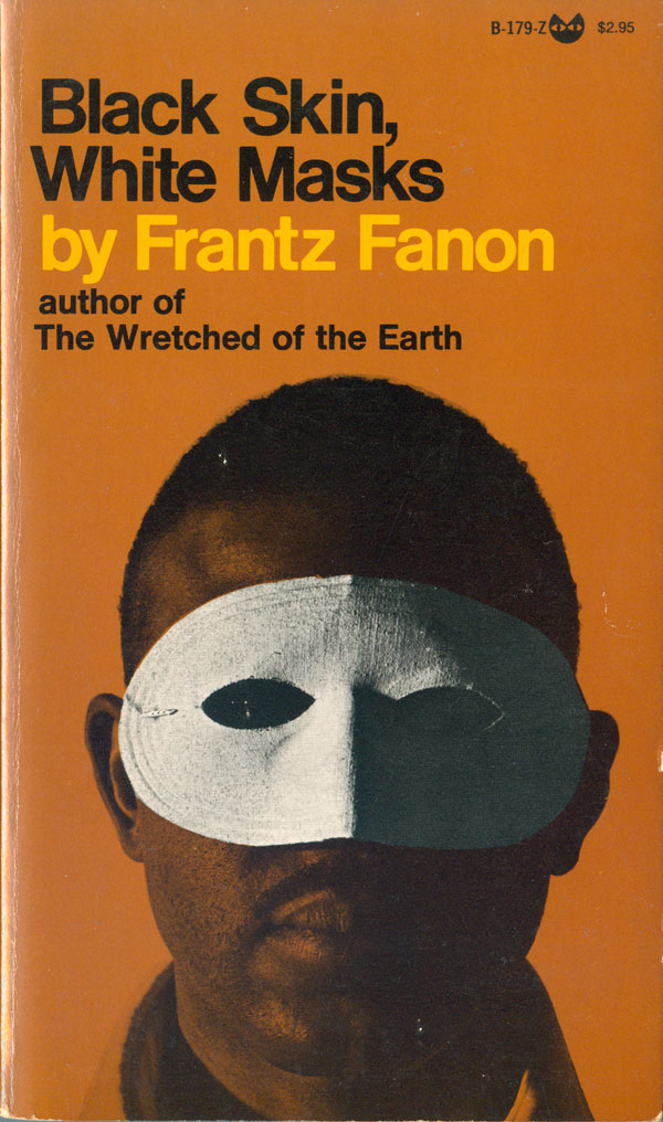 frantz fanon violence essay On violence(1) fanon - download as pdf file (pdf), text file (txt) or view presentation slides online essay by fanon essay by fanon other works by frantz fanon.