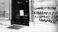 France-03.jpg