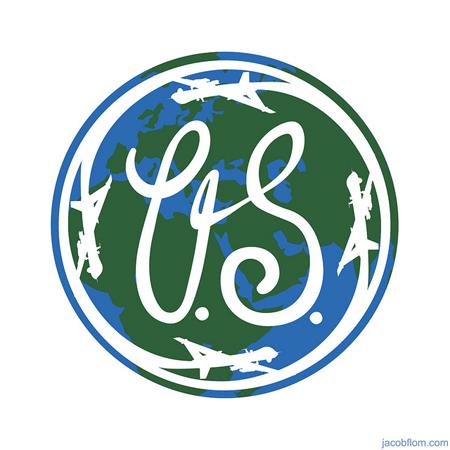 GE-drone-logo.jpg