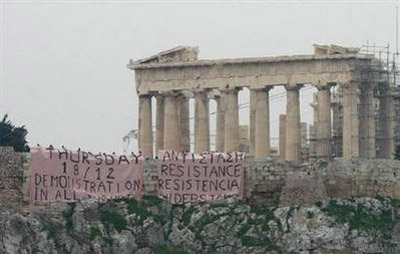 Greek%20protests%20acropolis.jpg