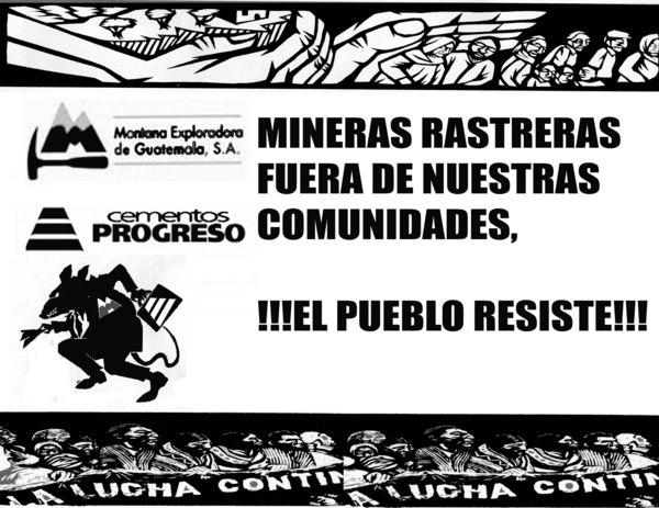 GuatemalaRnR.jpeg
