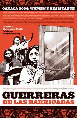 Guerreras_Final.jpg
