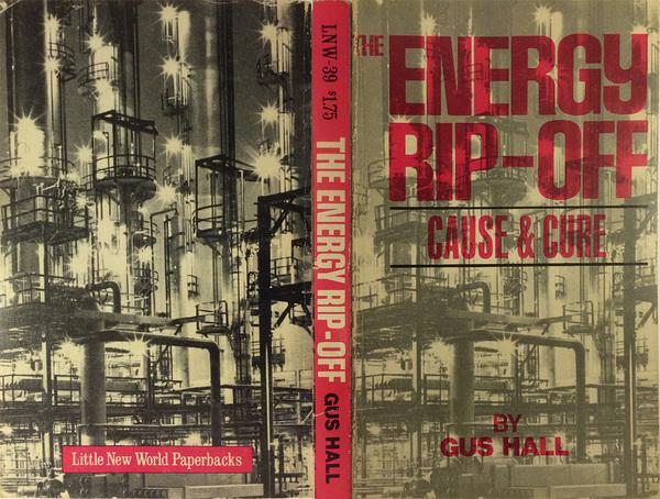 Hall_EnergyRipOff_LNW.jpg