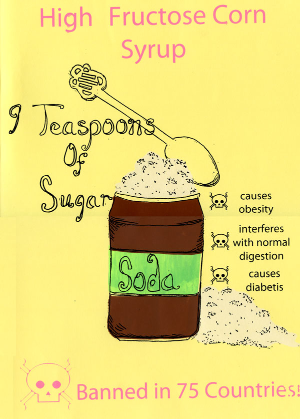 High-Fructose-blog_full.jpg