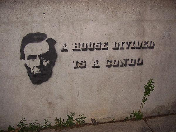 House-Divided-stencil.jpg